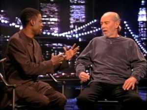 rock and carlin